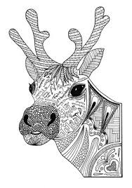 Christmas printable coloring pages are a fun way for kids of all ages to develop creativity, focus, motor skills and color recognition. 29 Christmas Coloring Pages Free Pdfs Favecrafts Com