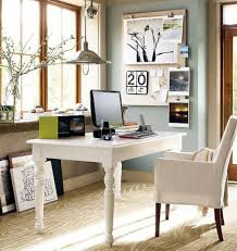 home office decorations. Full Size Of Office:modern Office Decor Ideas Modular Home Furniture Workstations Large Decorations