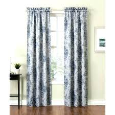shower curtain rod walmart chatromanescinfo