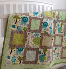 14 best zebra print quilts images on Pinterest   Zebras, DIY and ... & zebra background with squares Adamdwight.com
