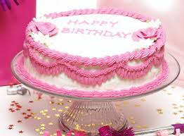 Happy Birthday Cake Pictures Images Sayingimagescom