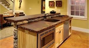 Angled Kitchen Island Designs Kitchen Angled Kitchen Island Ideas