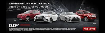 Toyota Dealership In Hialeah FL   Near Miami & Miami Gardens