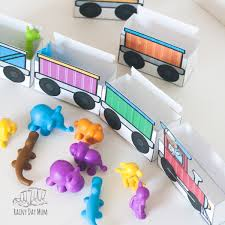 On this preschool reading and coloring page, kids connect dots by following the letters a to z to reveal the vehicle! Freight Train Activities And Crafts For Toddlers And Preschoolers