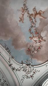Aesthetic pastel wallpaper, Iphone ...
