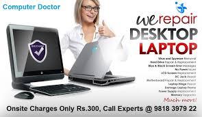 laptop repairing service laptop repair in south delhi rk puram lajpat nagar vasant kunj