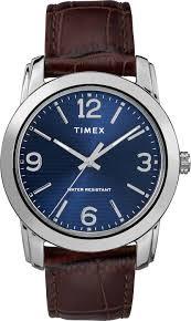 Купить <b>мужские часы Timex</b> в интернет-магазине Clouty.ru