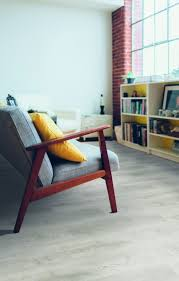 tapi hawaii luxury vinyl tile flooring