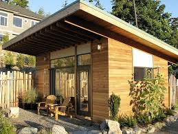 Small Picture 174 best Shedquarters images on Pinterest Backyard office