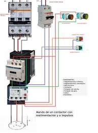 contactor overload wiring diagram how to wire a contactor for a 3 Magnetic Contactor Wiring Diagram magnetic contactor wiring car wiring diagram download contactor overload wiring diagram rated characteristics of electrical contactors ac magnetic contactor wiring diagram