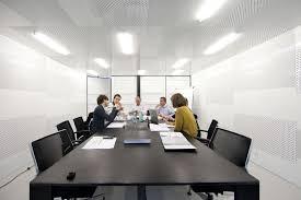 office meeting room. contemporaryofficedesignmeetingroomjpg 1000666 office meeting room o