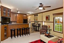 furniture for mobile homes. Furniture Modern Design Single Wide Mobile Home Floor Plans Inside For Homes