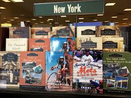 Local Barnes and Noble Store Town Square Mal in Vestal Now