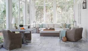 sun room furniture. Whether It\u0027s Your Go-to Spot To Read Favorite Novel Or Treasured Place Nap, This Sunroom Furniture Will Transform Space Into A Serene Sun Room F