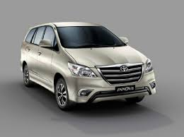 new car release dates 20152015 Toyota Innova  Review Price Engine Release date  2015