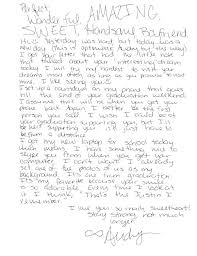 Free Love Letter Template Romantic Letters For Him