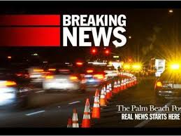 PBSO IDs Lake Worth Beach man, 24, as victim of fatal crash on Beeline  Highway