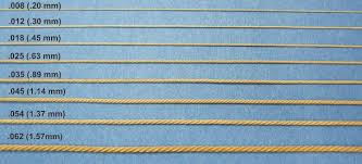 Boxwood Mast Hoops For Cheerful Laser Cut 18 Per Pack