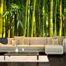 Oriental Garden Fotobehang Nodig Prijsbestnl