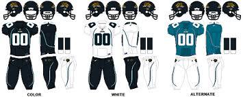 Jacksonville Jaguars Depth Chart 2012 2012 Jacksonville Jaguars Season Wikipedia