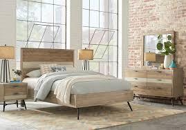King Size Bedroom Sets & Suites for Sale