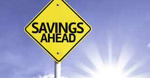Image result for save money image