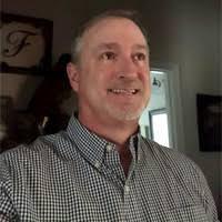 "70+ ""Phillip Fields"" profiles | LinkedIn"
