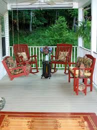 diy front porch decorating ideas. diy front porch decorating 46 with ideas