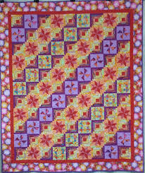 Glad Creations Quilts - Home   Facebook & Image may contain: indoor Adamdwight.com