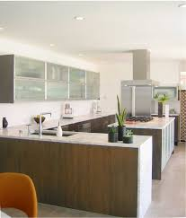 Of An Ikea Kitchen Ikea Kitchen Gallery Great Home Design References Huca Home