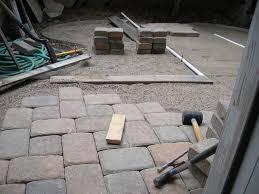 patio paver designs ideas. Backyard Patio Paver Designs Ideas