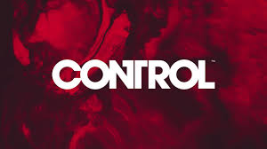 Weekly Pc Download Charts Launch For Control Inquirer