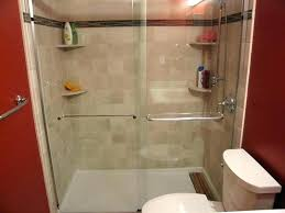 shower drywall install fiberglass tub shower surround above can you install shower surround over drywall repairing shower drywall