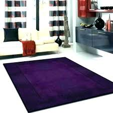purple area rug 5x7 rugs purple rug purple area rugs small images of purple area purple area rug 5x7