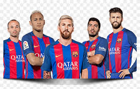 Posted by admin posted on may 03, 2019 with no comments. Great Neymar In Brazil Fc Barcelona Wallpaper Hd 2017 Equipo Barcelona Png Transparent Png 1024x600 5915656 Pngfind