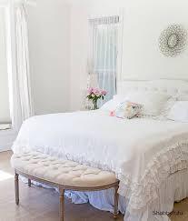 Bedroom Design Plans Awesome Design