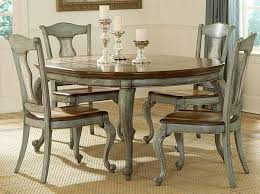 painted dining room set. paint a formal dining room table and chairs - bing images painted set o