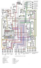 wiring diagram for land rover defender td wiring wiring def86 copy1 png wiring diagram for land rover defender td