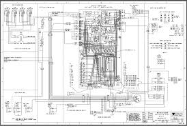 2009 mack wiring diagram experience of wiring diagram • mack wiring diagram for 2009 wiring library rh 73 codingcommunity de 2009 mack granite wiring diagram