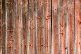 red rustic weathered barn wood board background stock photo wallpaper barn wood
