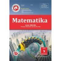Jawaban tema 1 pempelajaran 6 kurikulum 2013 buku guru kunci jawaban tema 1 kelas 6 sd rpp agama hindu sma. Jual Matematika Kelas 10 Di Jawa Timur Harga Terbaru 2020