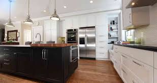 remarkable kitchen lighting ideas black refrigerator. Full Size Of Kitchen:neutral Colors Kitchen Trends Trend Refrigerator Wooden Painted Remarkable Lighting Ideas Black S