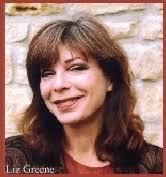 Liz Greene (Author of Saturn)