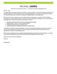 Sample Accounting Manager Resume Cover Letter Cover Letter For Accounting Manager Position Sample 43