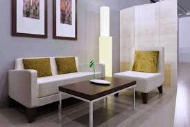 Sofa Ruang Tamu Minimalis A Inside Inspiration