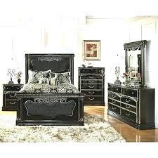 Marvelous Incredible Furniture Mansion Bedroom Set Interesting ...