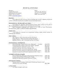 Ejemplos De Resume En Ingles Modelos De Resumen En Ingles Enderrealtyparkco 4