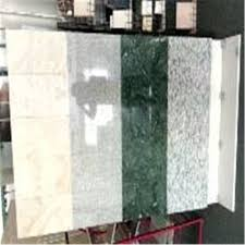 stone marble composite aluminium panel for kitchen bathroom stone decorative wall panel