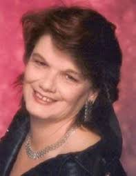 Jenny Smith Obituary - Atlantic, Iowa , Roland Funeral Service | Tribute  Arcive