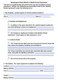 Standard Rental Agreement Template 41 Elegant Standard Lease Agreement Nj Document Templates Ideas